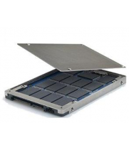 Жесткий диск Cisco 120Gb SSD MLC SED, ASA5500X-SSD120=