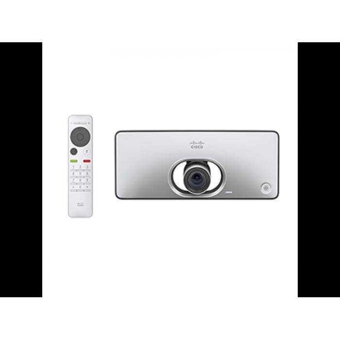 Система видеоконференцсвязи Cisco CTS-SX10N-K9