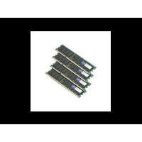 Память DRAM 16GB для Cisco ASR1002-X, M-ASR1002X-8GB