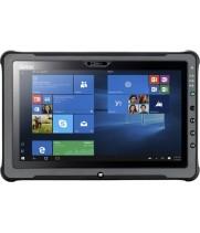 Полностью защищенный планшет GETAC  F110-Ex G3 Basic