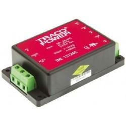 Преобразователь AC-DC сетевой TRACO POWER TML 15124C
