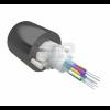 > Оптический кабель