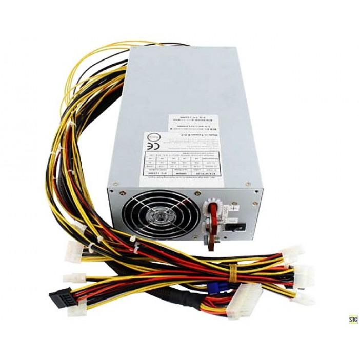 STC-121500H