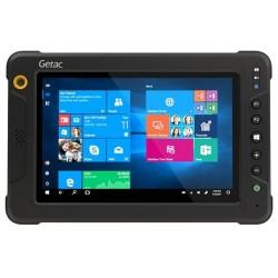 Полностью защищенный планшет GETAC EX80