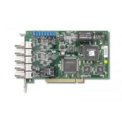 ADLink PCI-9812