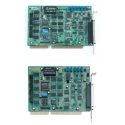 ADLink ACL-8112PG
