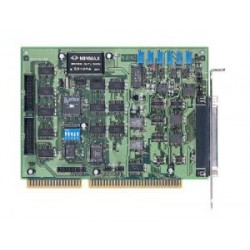 ADLink ACL-8216