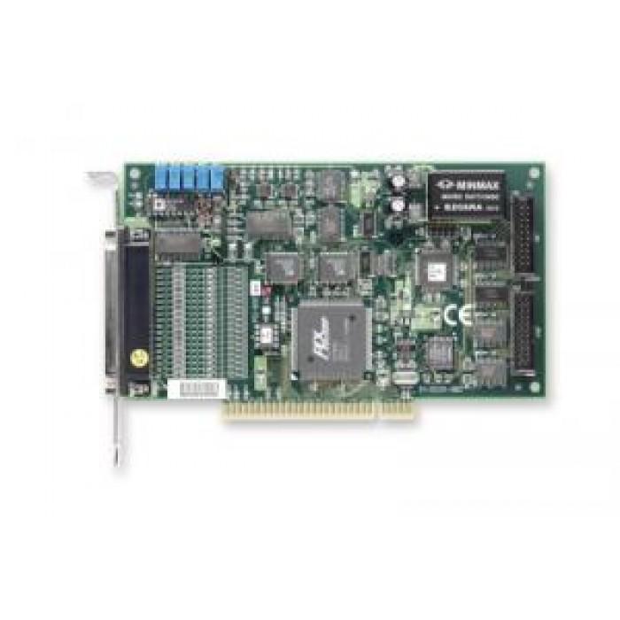 ADLink PCI-9111HR