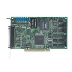 ADLink PCI-9112