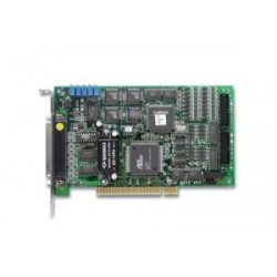 ADLink PCI-9114A-HG