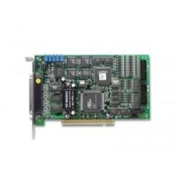 ADLink PCI-9114DG