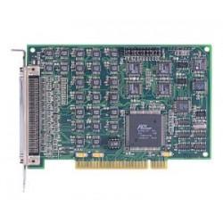 ADLink PCI-7396