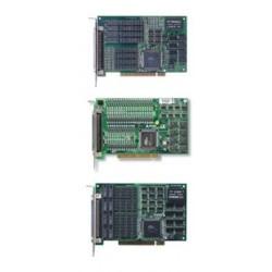 ADLink PCI-7433