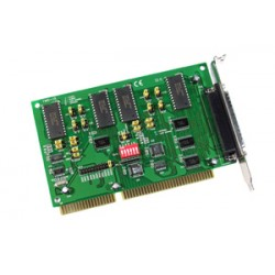 ICP DAS TMC-10 CR