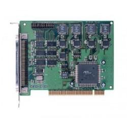 ADLink PCI-8554