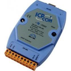 ICP DAS I-7520 CR