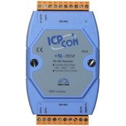 ICP DAS I-7510 CR