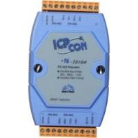 ICP DAS I-7510A CR
