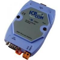 ICP DAS I-7551 CR