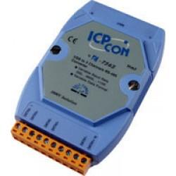 ICP DAS I-7563 CR