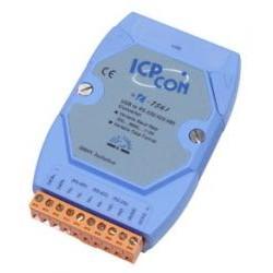 ICP DAS I-7561 CR
