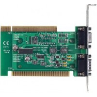 ICP DAS PCISA-7520R CR