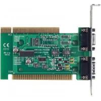 ICP DAS PCISA-7520AR CR