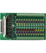 ICP DAS DB-24PD CR