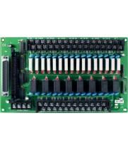 ICP DAS DB-24PRD/12 CR