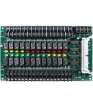 ICP DAS DB-24R/24 CR