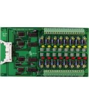 ICP DAS DB-16P CR