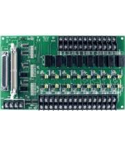 ICP DAS DB-16P8R CR