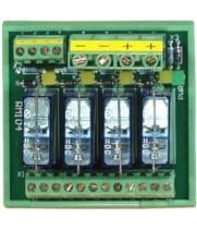 ICP DAS RM-104 CR