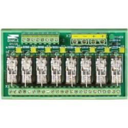 ICP DAS RM-108 CR