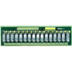ICP DAS RM-116 CR