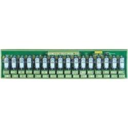 ICP DAS RM-216 CR