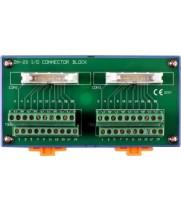 ICP DAS DN-20 CR