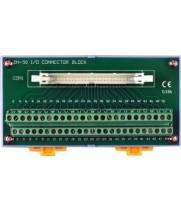 ICP DAS DN-50 CR