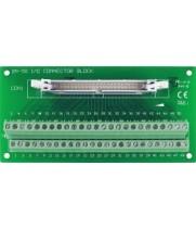 ICP DAS DN-50/N CR