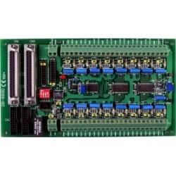 ICP DAS DB-889D