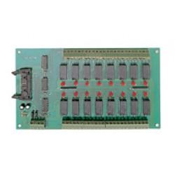 ADLink ACLD-9185-01