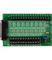 ICP DAS DB-8225