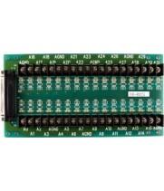ICP DAS DB-8325 CR