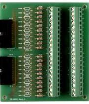 ICP DAS DB-8025 CR
