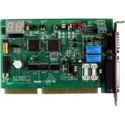 ICP DAS WDT-01