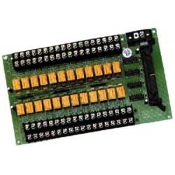 ADLink TB-24R/24-01