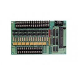 ADLink TB-16P8R/24-01