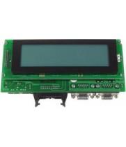 ICP DAS MMICON / LCD