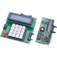 ICP DAS MMICON Starter Kit