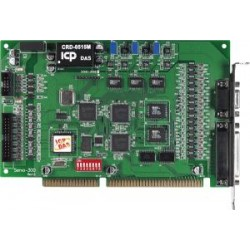 ICP DAS Servo-300